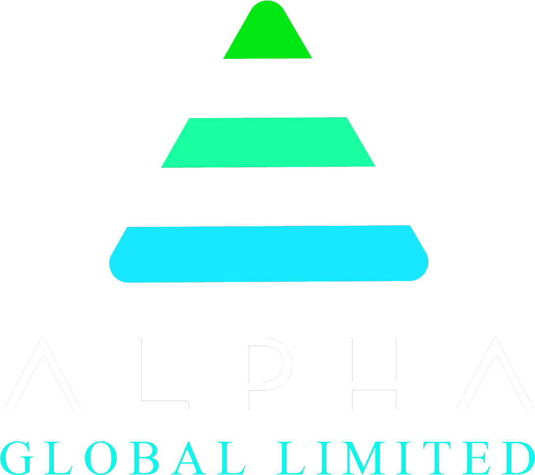 Alpha Global Limited